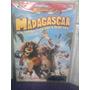 Dvd Madagascar Ghibli Anime Caricaturas Walt Disney