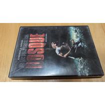 Dvd En Lo Profundo Del Bosque