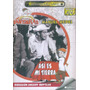 Asi Es Mi Tierra Mario Moreno Cantinflas , Pelicula En Dvd