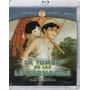 La Tumba De Las Luciernagas Blu-ray