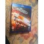 Fast & Furious - Rapido Y Furioso Boxset 1 - 5 Bluray Nueva