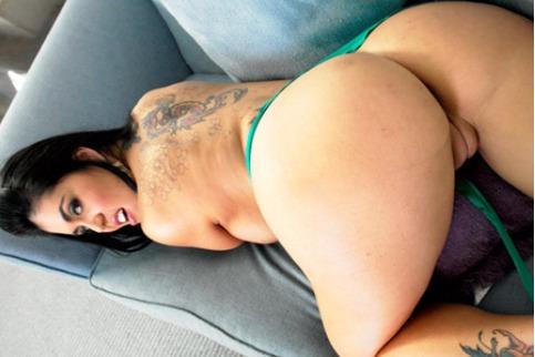 Porno En El Mundo 108
