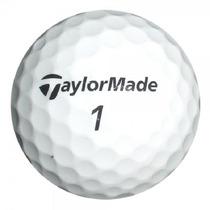 12 Pelotas Golf Taylor Made Burner Tp Ldp Lorena Ochoa Gym