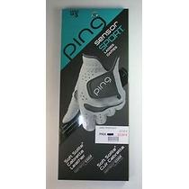 Guante De Golf Ping Sensor Sport Para Mujer