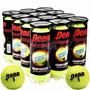 Pelotas Tenis Penn Caja 12 Latas Presurisadas