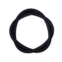 Cuerda Elastica Para Pera Loca 8.3 Mm.