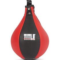 Pera Fija Marca Title Boxing Op4