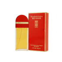 Perfume Red Door Elizabeth Arden 100 Ml Dama Kuma