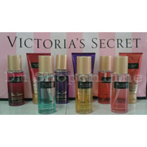 Victorias Secret Cremas Mist Fantasies Mini Victoria Secret