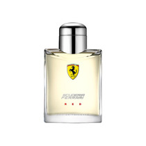 Perfume Original Ferrari Red Caballero 125 Ml By Ferrari !!