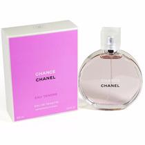 Chance Eau Tendre 100ml De Chanel