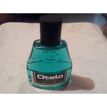 Perfume Otelo Italia After Shave