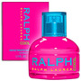 Perfume Ralph De Ralph Lauren Cool 100ml, Original