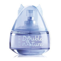 Double Nature Cool 50ml By Jafra