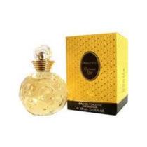 Perfume Dolce Vita Dama 100 Ml Christian Dior ¡original¡