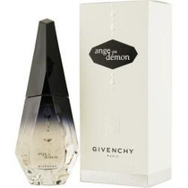 Pm0 Perfume Angel O Demonio Para Dama De Givenchy 100 Ml