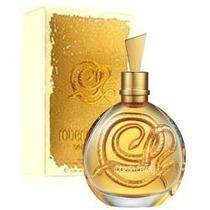 Hm4 Perfume Serpentine Roberto Cavalli Dama 100ml