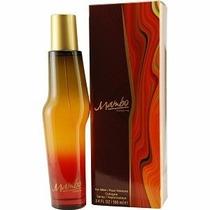 Maa Perfume Mambo For Men By Liz Clairbone 100 Ml