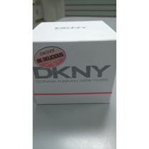Perfume Donna Karan New York Nuevo - Envio Gratis