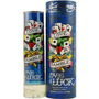 Perfume Love & Luck Ed Hardy Caballero 100ml
