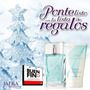Oferta! Ice Zone By Jafra 45% + Regalo #buenfin