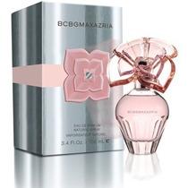 Perfume Bcbg Max Azria Dama 100% Original (100ml)