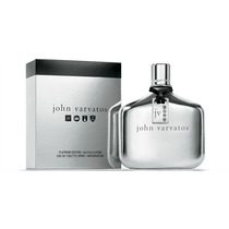 Perfume John Varvatos Edit. Platinum Caballero 100ml