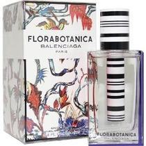 Hm4 Perfume Florabotanica Balenciaga Dama 100ml