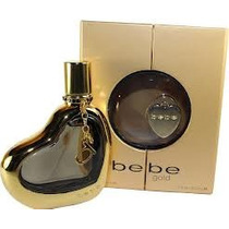 Bebe Gold 100 Ml