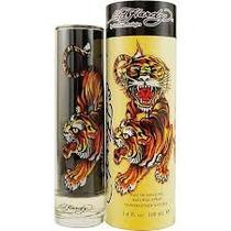 Perfume Ed Hardy Men 100 Ml Original, Sellado, Nuevo