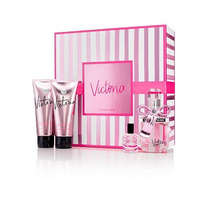 Set Perfume Victoria De Victoria