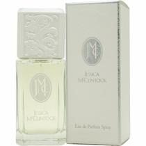 Perfume Jessica Mcclintock Dama 100 Ml Original Spray