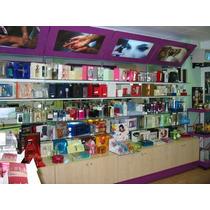 Perfumes Originales Al Mejor Precio