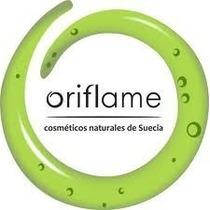 Set Perfume Eclat Oriflame,brillo,+ 1articulo Gratis
