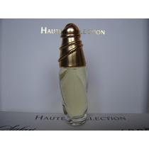 Perfume Miniatura Coleccion Acte Escada Margaretha Ley 4 Ml