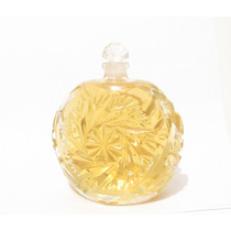 Ralph Lauren Safari Perfume Vintage 90´s Descontinuado 125ml