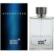 Perfume Starwalker Caballero 75 Ml ¡¡100% Original!!
