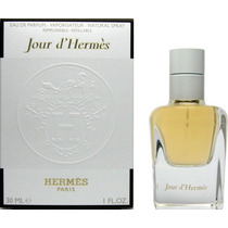Hme Jour¨d Hermes For Women 50 Ml