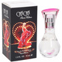 Perfume Can Can Dama 100 Ml 100% Original