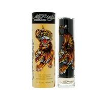 Perfume Ed Hardy Caballero 100 Ml ¡¡100% Original!!