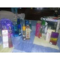 Venta De Perfumes Fraiche Y Esencias