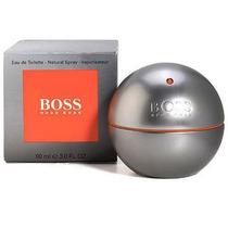 Perfume Original Hugo Boss In Motion Caballero