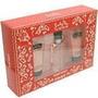 Perfume Liz Claiborne Lucky You Gift Set Para La Mujer