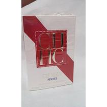 Perfume Ch For Men Original