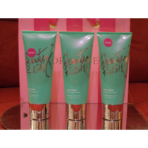 Crema Hand & Body Wild Pear Beauty Rush Victorias Secret