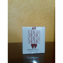 Perfume Original Ch De Carolina Herrera Para Dama D 100ml