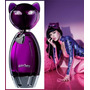 Purr Dama Katy Perry 100 Ml Edp 100% Original Msi