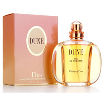 Dune Dama 100 Ml Christian Dior $$ Original Maa