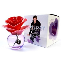 Perfume Someday By Justin Bieber Eau De Parfum 100 Ml