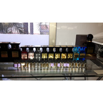 Perfumes 100%originales Solo Para Conocedores Creed Tom Ford